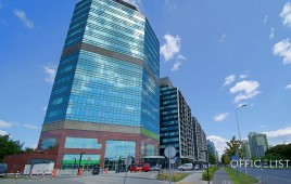 Eurocentrum Alfa
