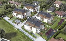 Hortus Apartments