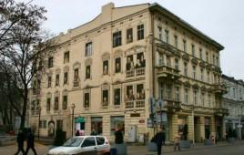 Piotrkowska 71