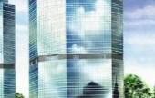 Eurocentrum 4