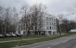 Dom przy Potoku