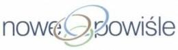 Logo Nowe Powiśle