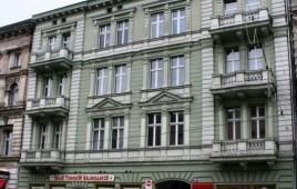 Piotrkowska 82