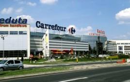 Centrum Handlowe Reduta
