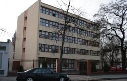 Łąkowa 81