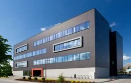 Łomżyński Inkubator Przedsiębiorczości