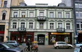 Piotrkowska 92