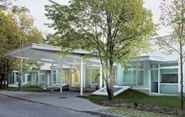 Klinika Pediatrii i Żywienia