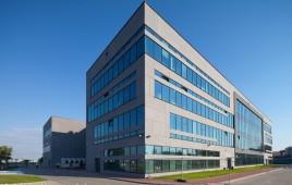 Centrum Innowacyjnych Technologii Lotniczych i Kosmicznych