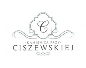 Logo Kamienica przy Ciszewskiej