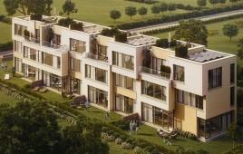 Rumiana House I