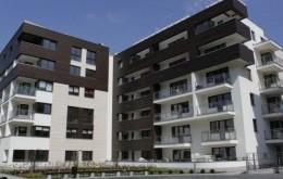 Lea Residence