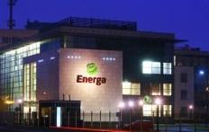 Biurowiec Energa