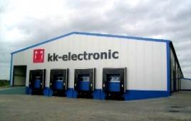 Hala KK-Electronic