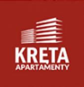 Logo Apartamenty Kręta
