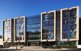 Dolnośląskie Centrum Informacji Naukowej i Ekonomicznej