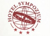 Logo Hotel Sympozjum