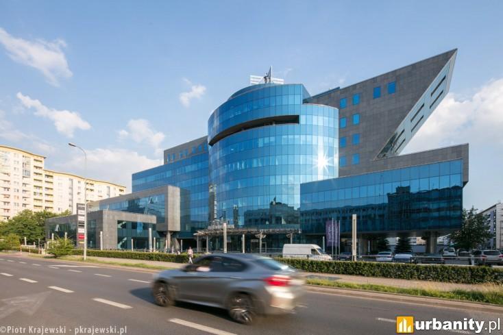Miniaturka Zepter Business Centre