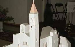 Kościół pw Błogosławionych Hiacynty i Franciszka