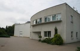 Bruszewska 28