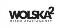 Logo WolskaKwadrat