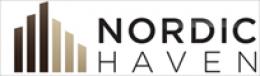 Logo Nordic Haven
