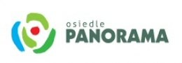Logo Osiedle Panorama