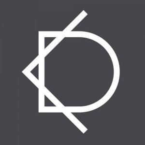 Logo Kamienica Dohrna