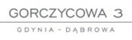 Logo Gorczycowa 3