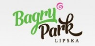 Logo Bagry Park