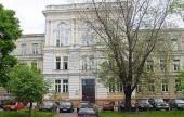 III Liceum Ogólnokształcące im. Tadeusza Kościuszki