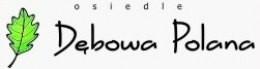 Logo Dębowa Polana