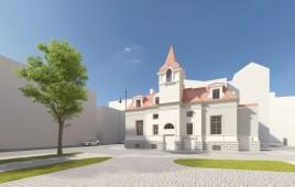 Komenda Wojewódzka Policji w Łodzi Wydział Postępowań Administracyjnych