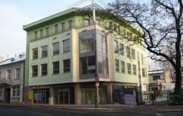 Centrum Paderewskiego
