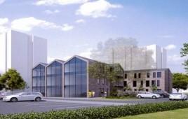 Młodzieżowe Centrum Edukacji i Kultury