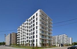 Nowy Grabiszyn