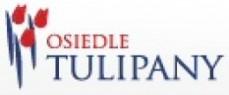 Logo Osiedle Tulipany
