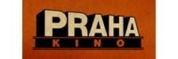 Logo Centrum Praha