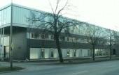 Budynek H3