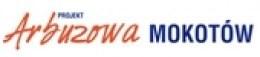 Logo Arbuzowa Mokotów