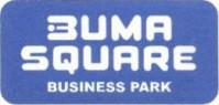 Logo Buma Square Business Park