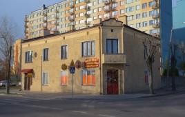 Czyżewskiego 34