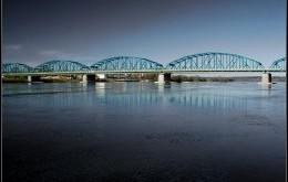 Most w Fordonie