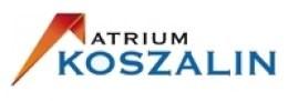Logo Forum Koszalin