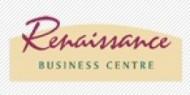 Logo Renaissance Business Centre