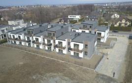 Apartamenty Pod Szyndzielnią