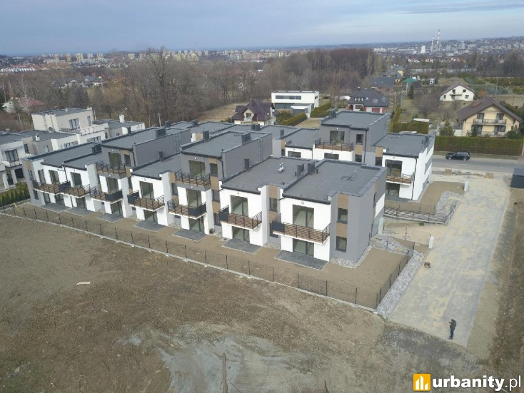 Miniaturka Apartamenty Pod Szyndzielnią