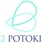 Logo Osiedle 2 Potoki
