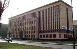 Biblioteka Jagiellońska