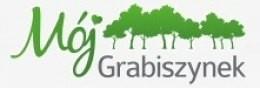 Logo Mój Grabiszynek